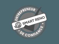 Smart Réno