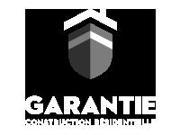 garantie-construction-residentielle-gcr