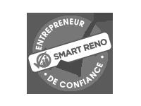 smart-reno